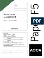 f5-2014-dec-q.pdf