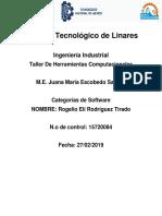 Categorias de Software.docx