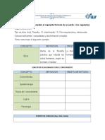 conceptos_relacionados_conocimiento.doc