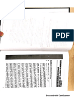 Magallona-pp1-35.pdf