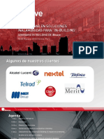 Seminario_iBwave_en_Peru_Agosto_2014.pdf