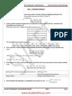 QB104411_2013_regulation