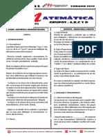 LOGICA-PRIMERA-OPCION-VERANO.docx