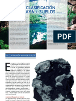 DOC-20170502-WA0005.pdf