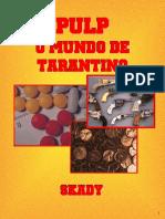 PULP.pdf