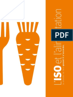 iso_and_food_fr