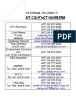 embassy-and-attached-agencies-hotlines-1.pdf