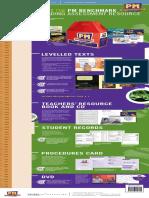 pm benchmark brochure