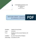 Resumen Ambiental 2010-2012 Jonathan (1)