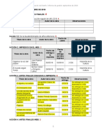 Informe Gestion Diseno SEPTIEMBRE 2018