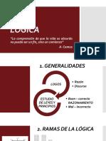 L__GICA-NUEVA-MATEM__TICA.pdf; filename= UTF-8''LÓGICA-NUEVA-MATEMÁTICA.pdf