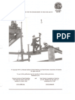 2001-(OSHA)-Detailing Guide for the Enhancement of Erection Safety