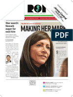 ROI-NJ's March 4, 2019, issue