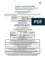 Aramit_Cement1.pdf