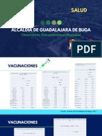 Vacunaciones_Observatorio Socioeconómico
