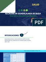 Intoxicaciones_Observatorio Socioeconómico