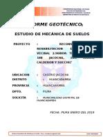 INFORME SUELOS.doc