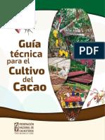 FEDECACAO GUIA TECNICA-2015 BAJA 9.pdf