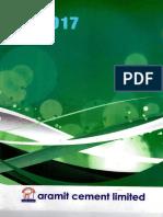ARAMITCEM 2017.pdf