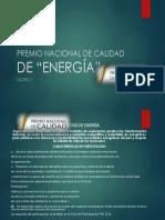 PREMIO NACIONAL DE CALIDAD PRESSENTACION.pptx