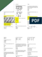 06. Basic Engineering Correlation Admath x De