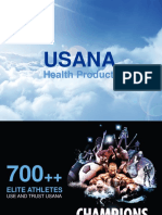 usanaproductsoverview-170531144117