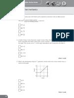 PHY-A2-TEACHER-GUIDE.pdf