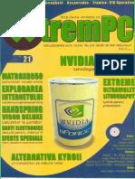 XtremPC_(XPC)_Numarul__21