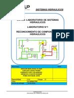 01 Identificación de Componentes Hidráulicos 2018 1 ABC Recateagirizado 1