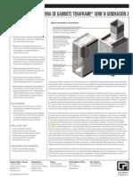 Gabinete Teraframe Piso Serie N.pdf