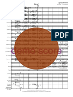 Slava_brassband_score (3).pdf