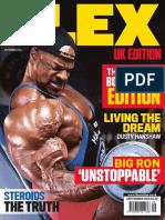 Flex_UK_-_September_2018.pdf