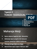 slide tutorial titas 3 tokoh jepun.pptx