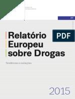 Relatório-Anual-do-Observatório-Europeu-das-Drogas-e-da-Toxicodependência-2015.pdf