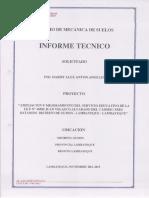 SUELOS_I.E.TRES BATANES.pdf