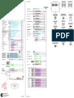 ISB CM2150 4021572-03.pdf
