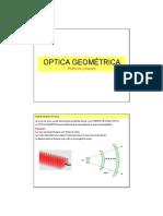 PPT Reflexión Espejos.pdf