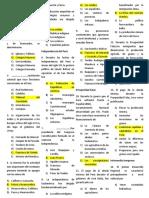 FIJAS HP 2016 II respuestas.docx