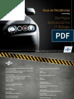 Guia+de+Tendências+Serviços+Automotivos+2015.pdf