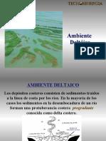 AMBIENTE_DELTAICO_2018