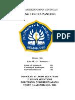 UTANG_JANGKA_PANJANG_UTANG_JANGKA_PANJAN.docx
