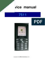 7511 service manual v1.0.pdf