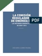 5Reg_CRE2608.pdf