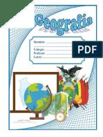 4_0216-geografia