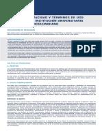 Terminos y Condiciones Poli2016