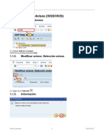 PI DataLink 2014 User Guide
