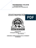 NP LAB MANUAL.pdf.pdf