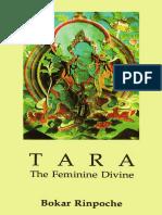 208403306-Tara-the-Feminine-Divine.pdf