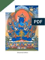 85108618-Guhyasamaja-Sadhana.pdf