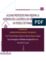 INTERVENCION TEL ACOSTA.pdf